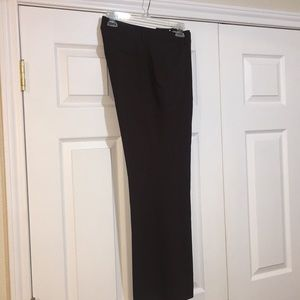 Almost new pair of pants